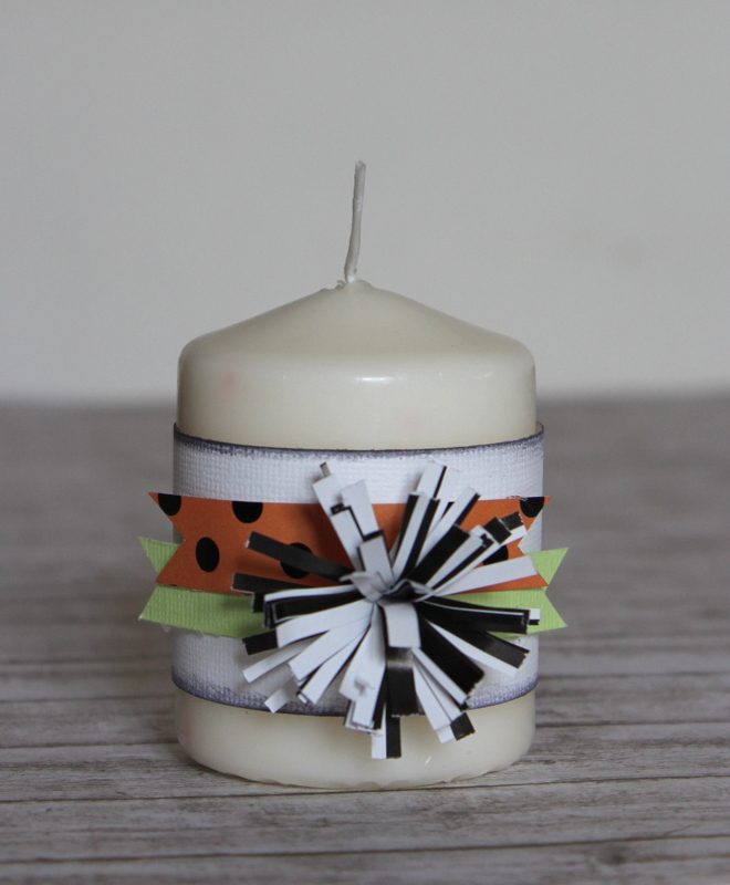 diy-halloween_decorated-candles-14