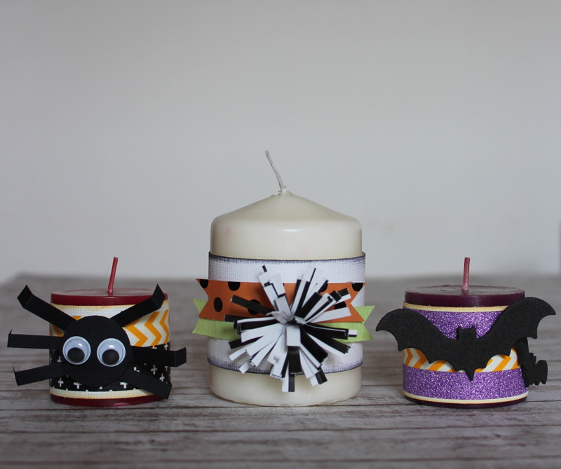 diy-halloween_decorated-candles-15