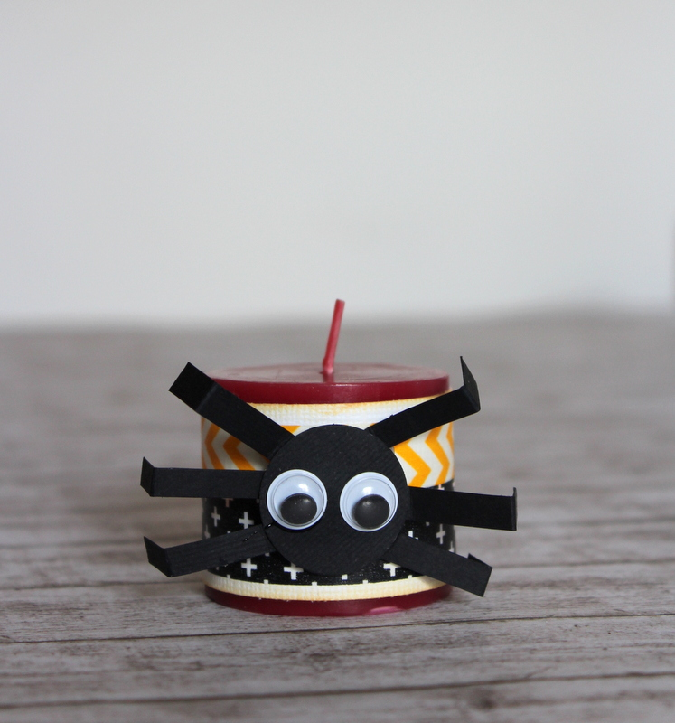 diy-halloween_decorated-candles-16