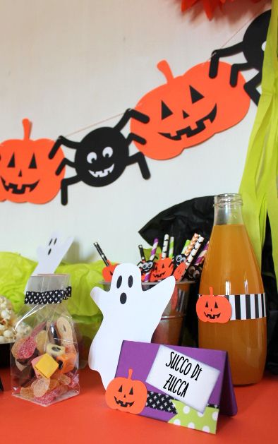 halloween-mini-party-for-kid-3