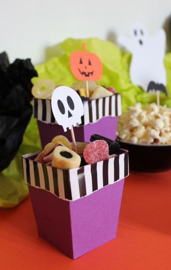 hallowen-candy-box