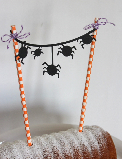 mini-banner-cake-topper-spiders