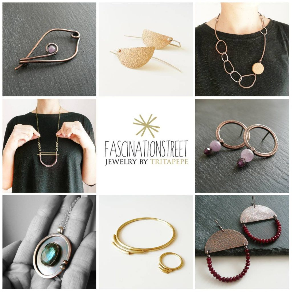 fascionationstreet-handmadejewels