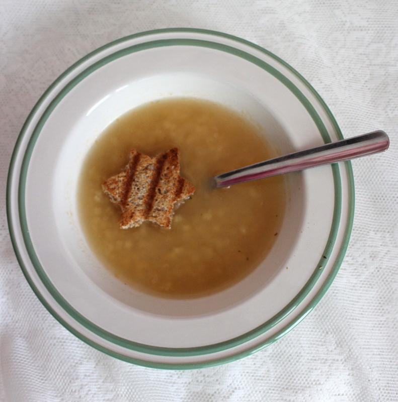 minestra-stellare