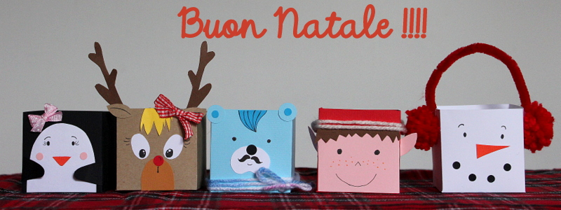 diy-christmasbox-10