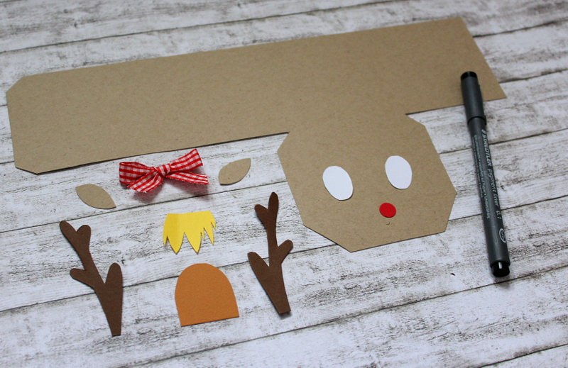 diy-christmasbox-6