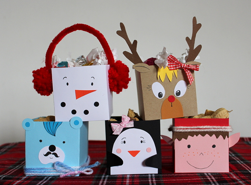 diy-christmasbox-8