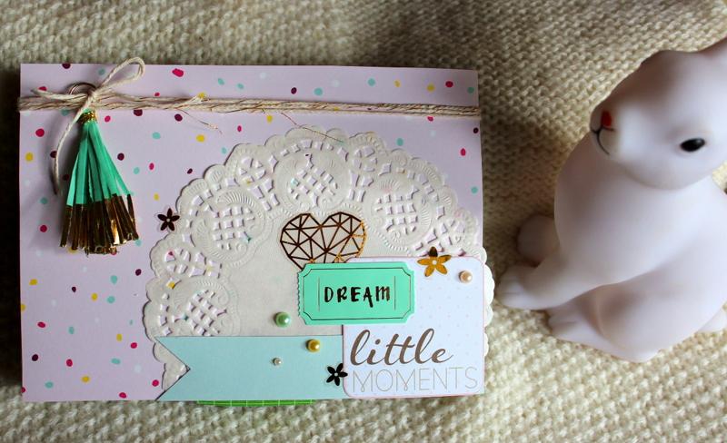 Pregnancy-handmade-personalized-diary