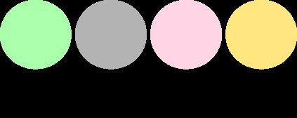 palette-2017