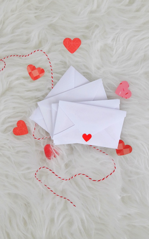 Five-love-quotes-letters-2