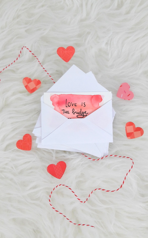 Five-love-quotes-letters-3