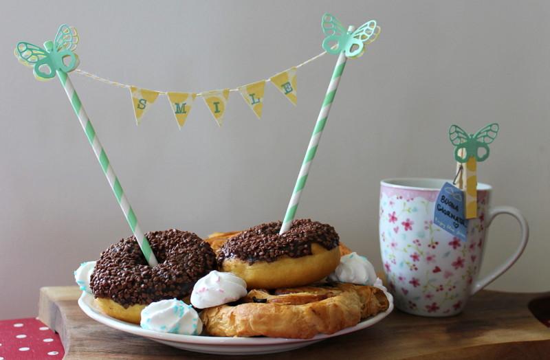 Buongiorno-Breakfast-Spring-1