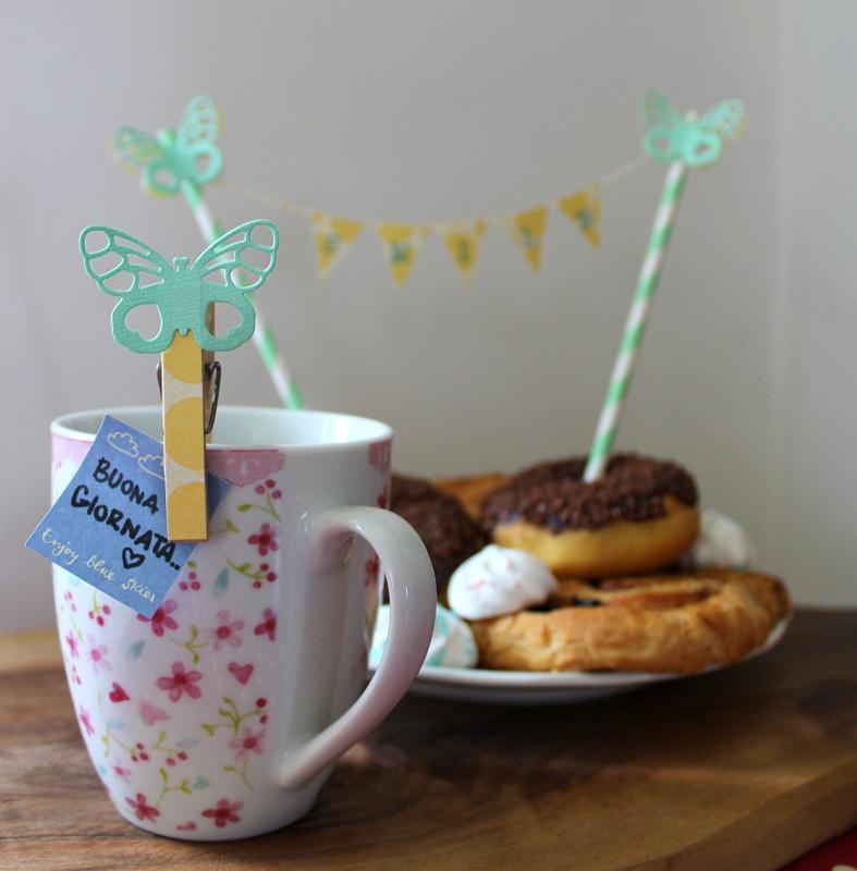 Buongiorno-Breakfast-Spring-9