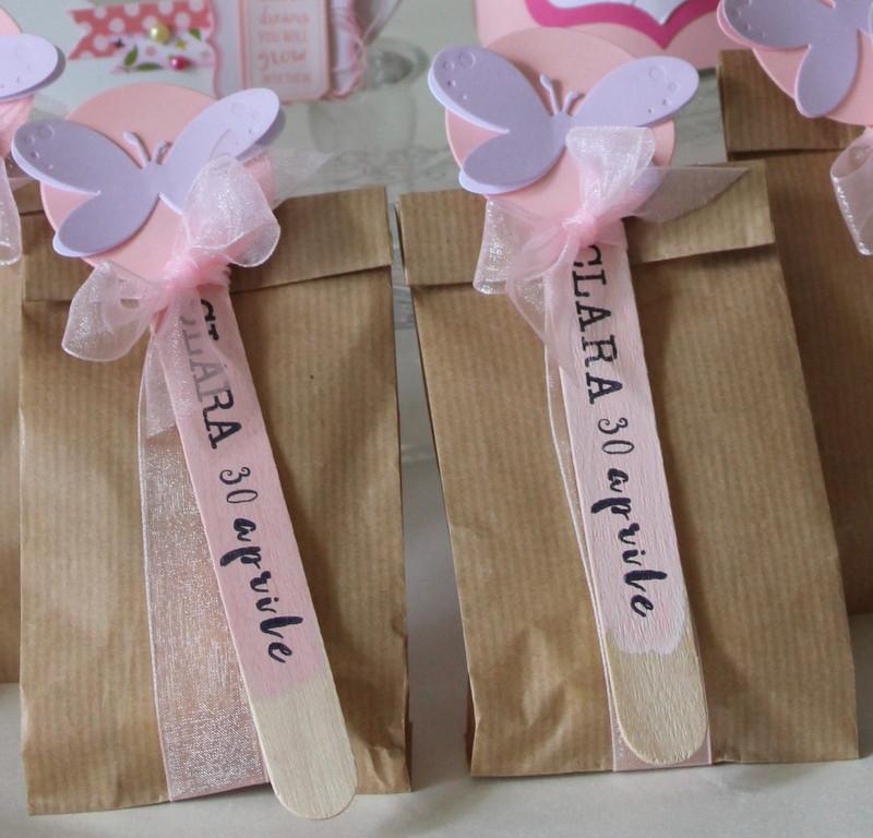 Segnalibro-confetti-bomboniera-personalizzata