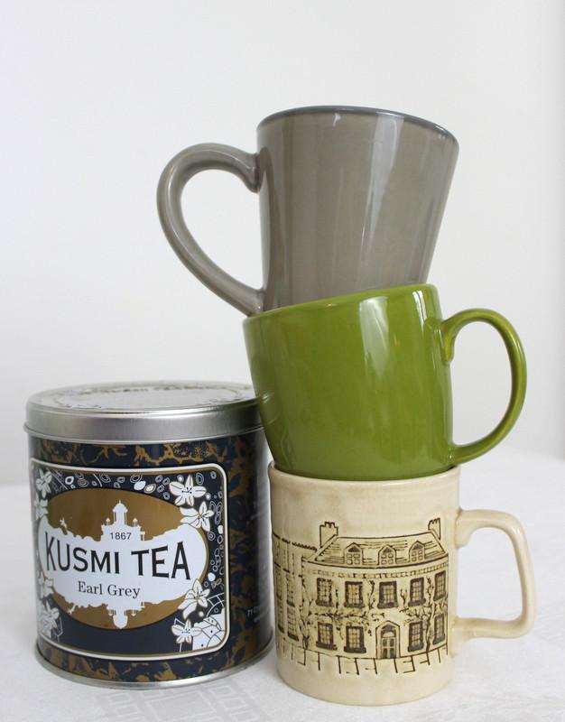 Tea-Time-8