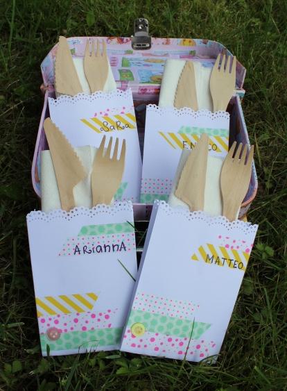 diy-picnic-14