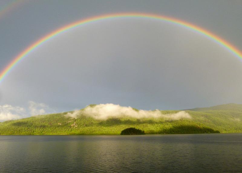 1-arcobaleno