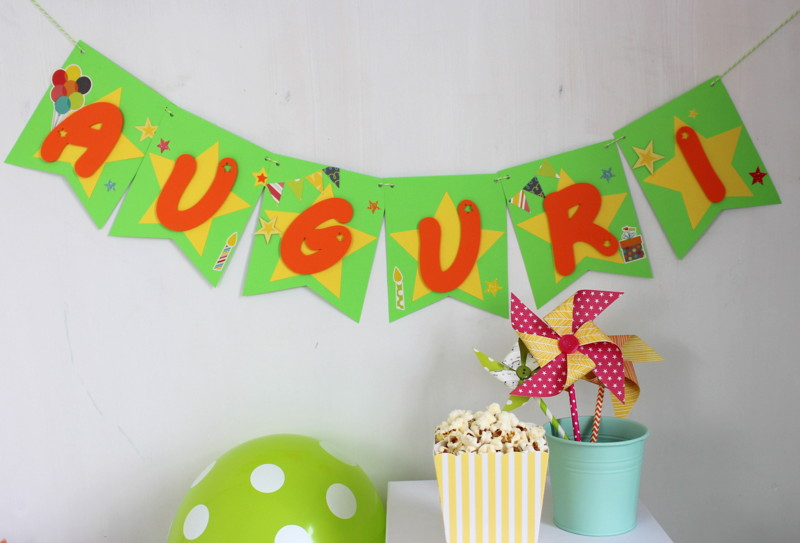 Personalized-banner-party-2