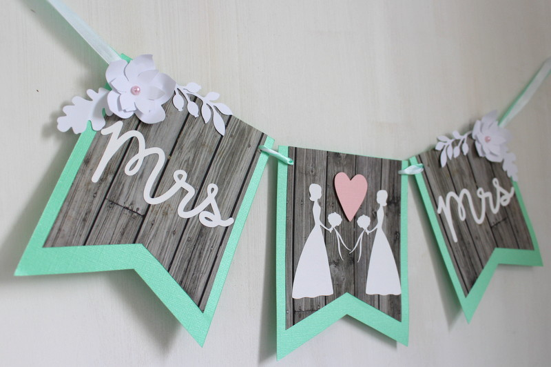 Personalized-wedding-banner-lgbt-couple-3