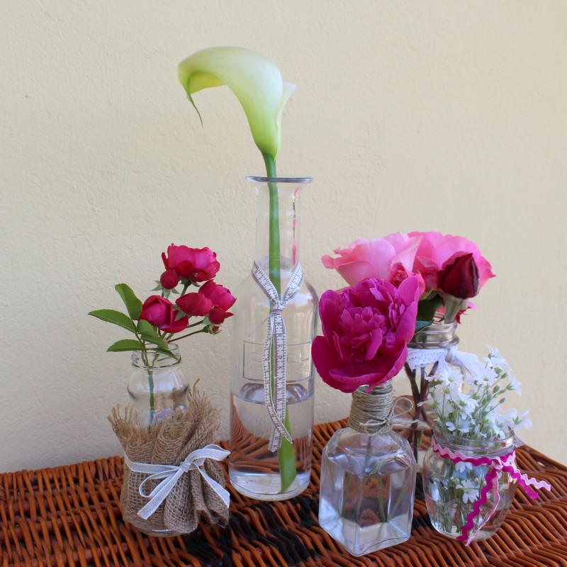 diy-centrotavola-fiori-1
