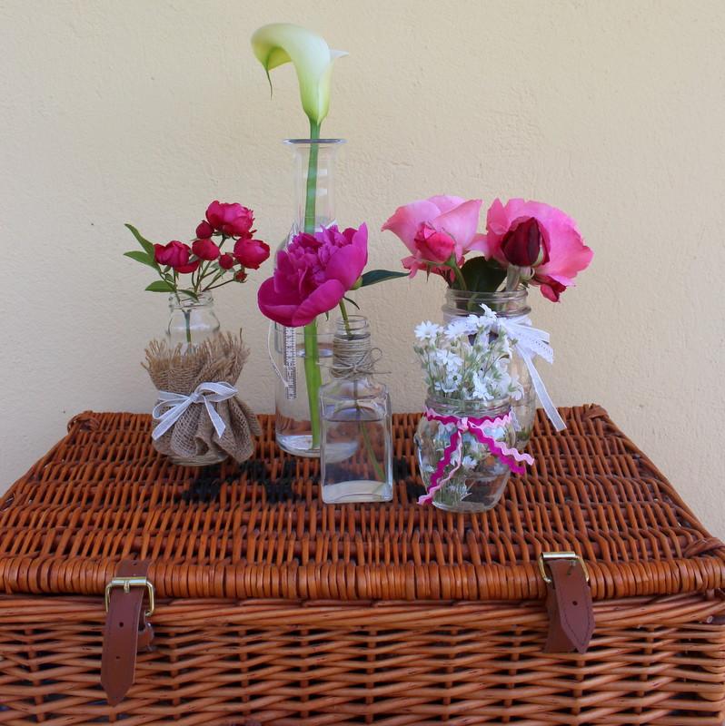 diy-centrotavola-fiori
