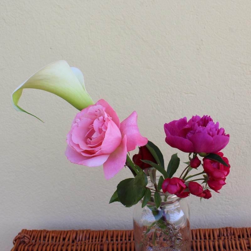 diy-fiori-giardino
