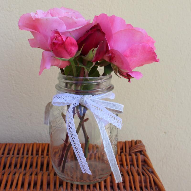roses-diy