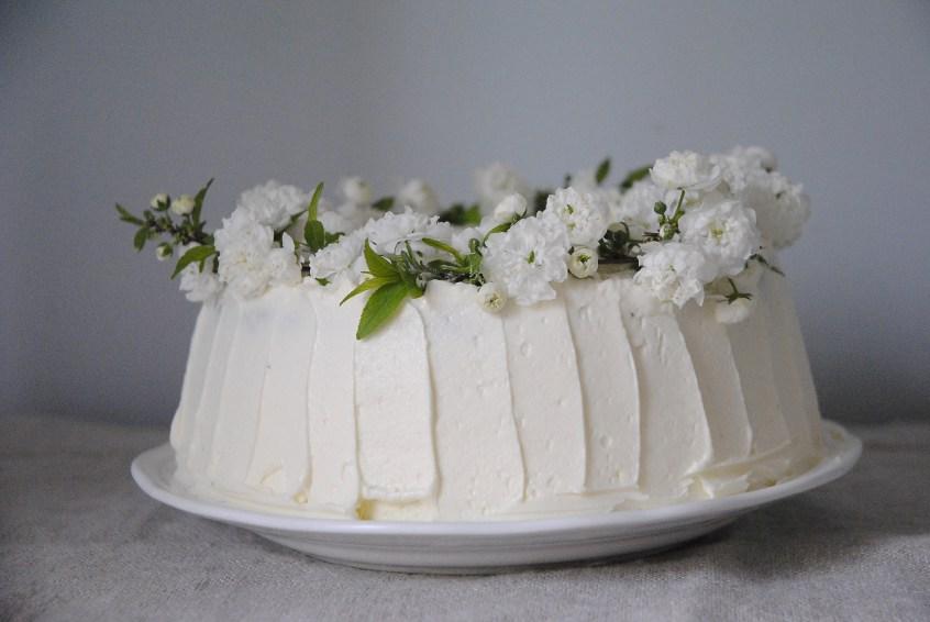 torta-fiori-1