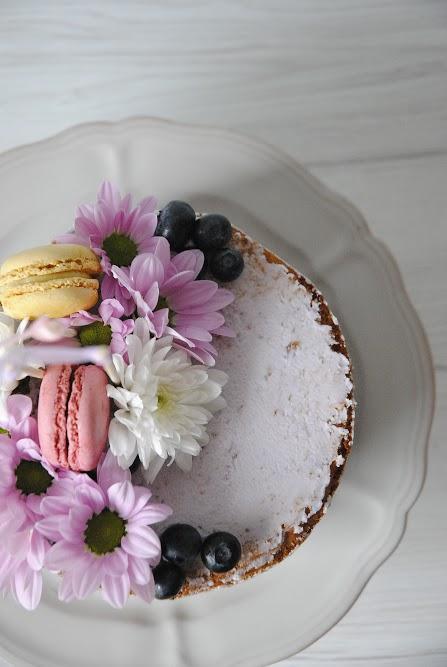 torta-fiori-2