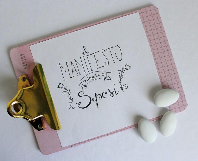 Il-Manifesto-degli-sposi-personalizzazione-1