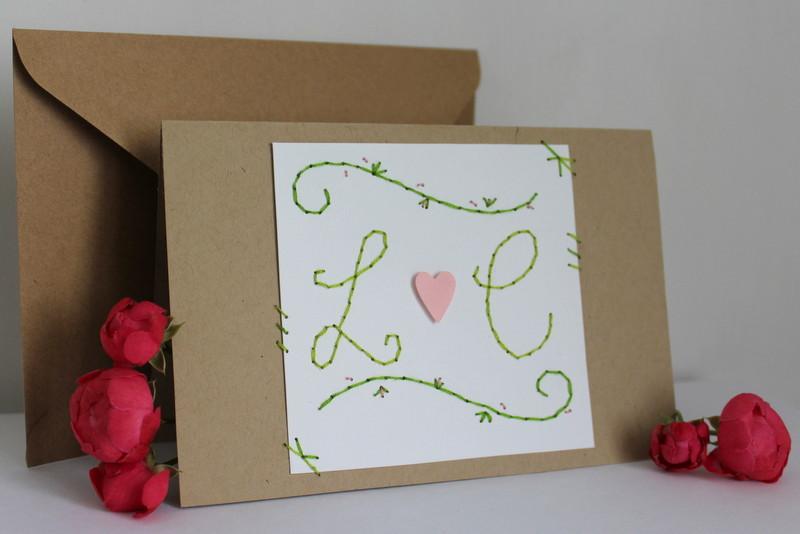 Partecipazione-matrimonio-artigianale-ricamata-2