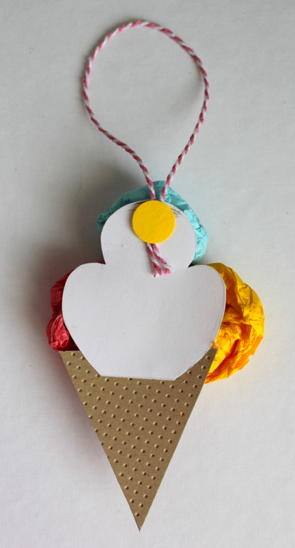DIY-Icecream-decoration-4