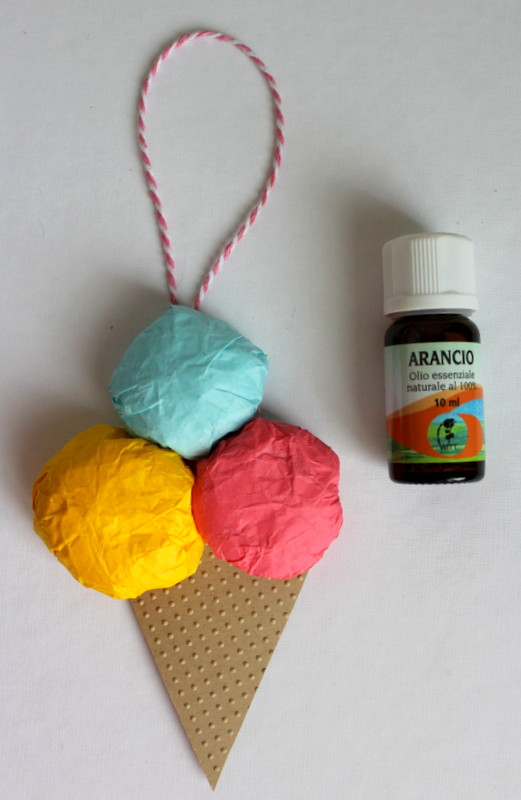 DIY-Icecream-decoration-5