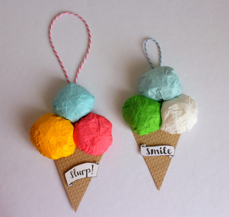 DIY-Icecream-decoration-7