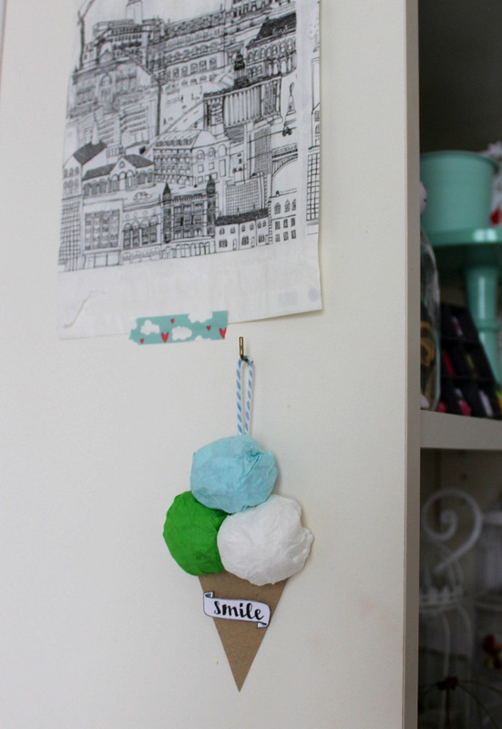 DIY-Icecream-decoration-8