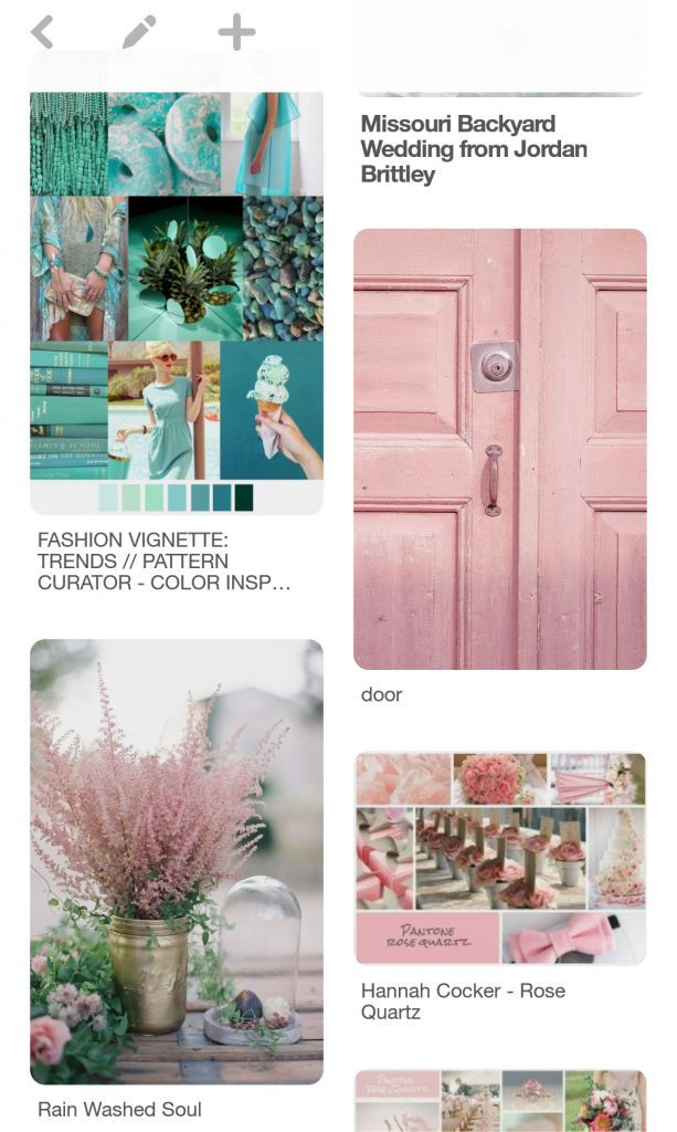 Moodboard-Aruba-Quartz-Wedding
