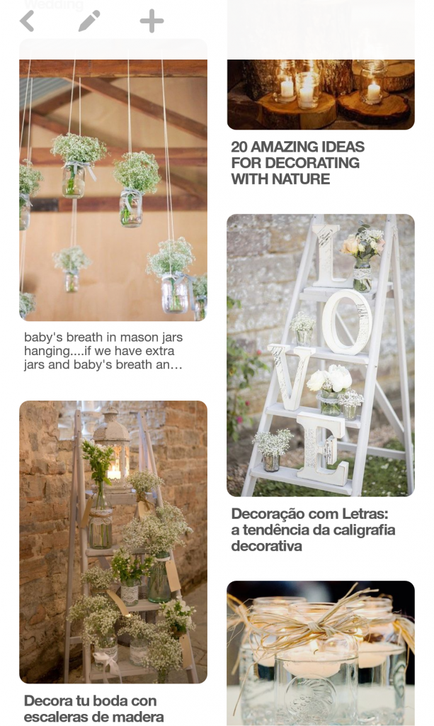 Moodboard-countrychic-wedding