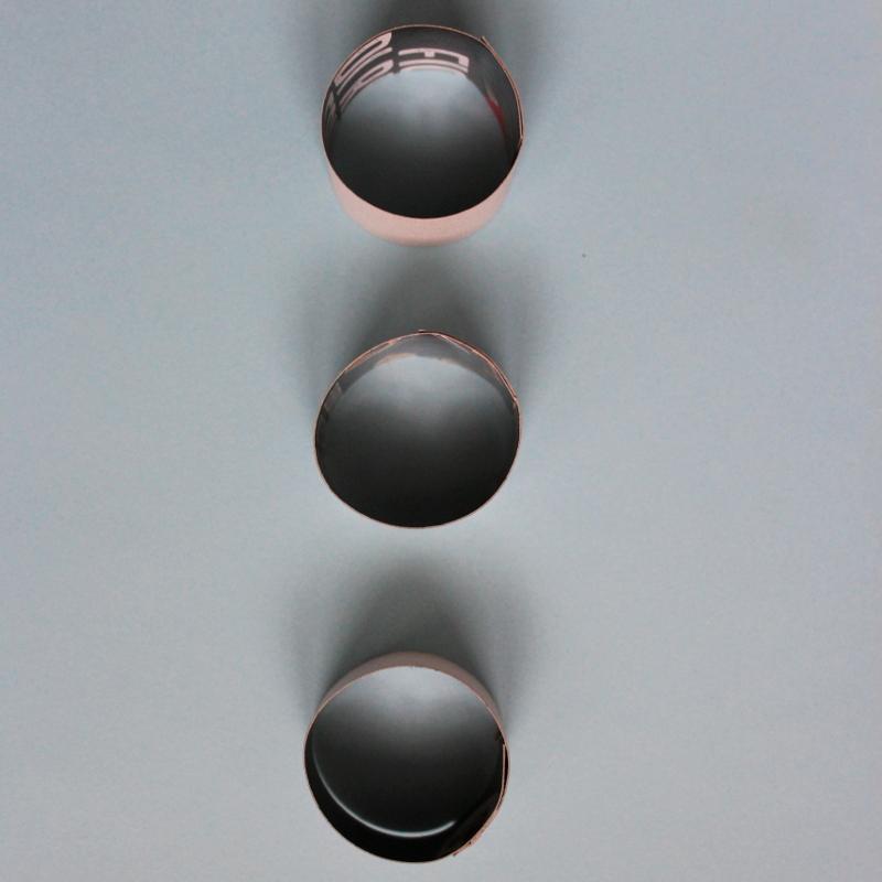 DIY-PORTATOVAGLIOLO-SHABBY-5
