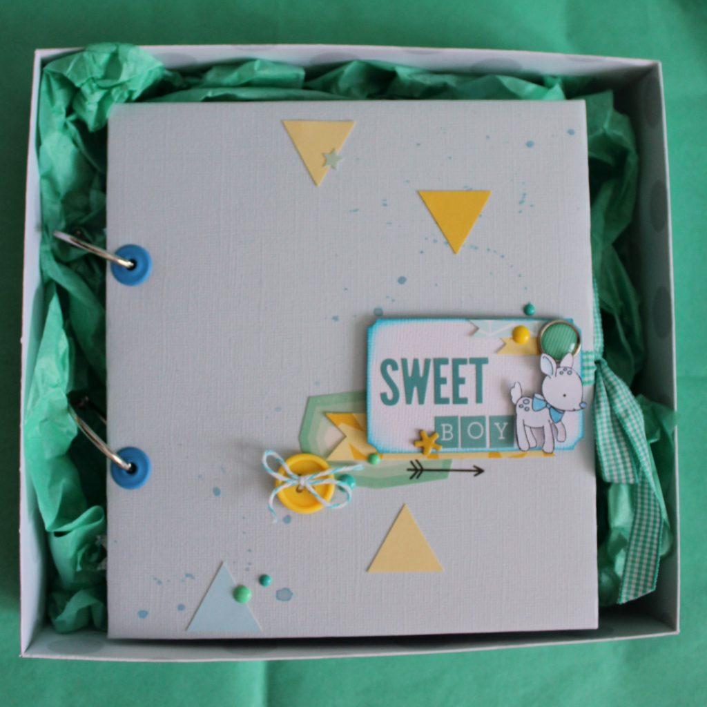 Album-Box-Baby-Boy-2