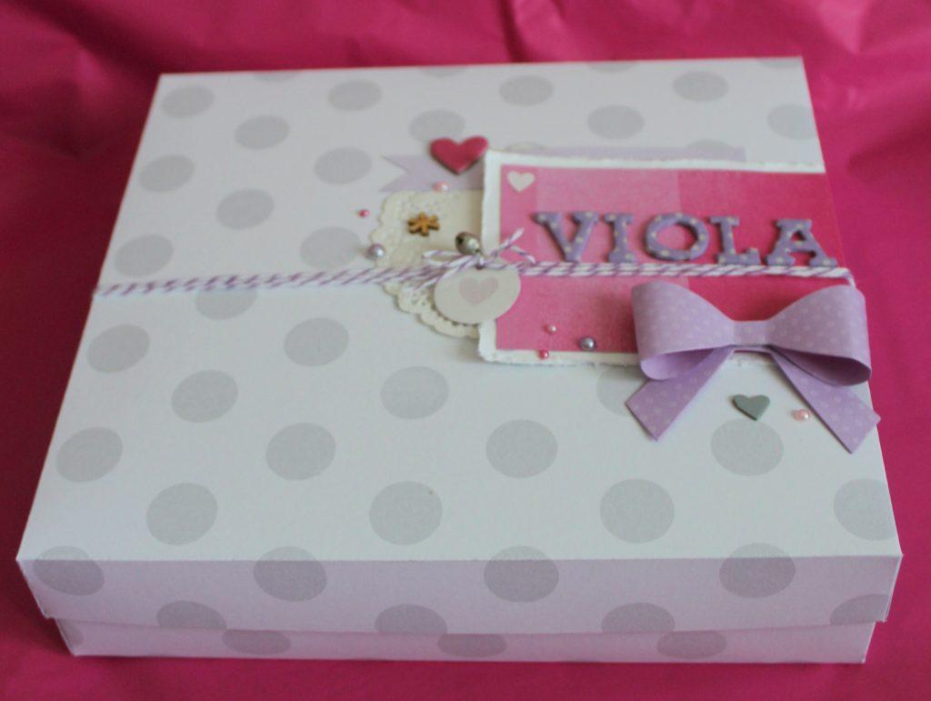 Album-Box-Baby-Girl-1