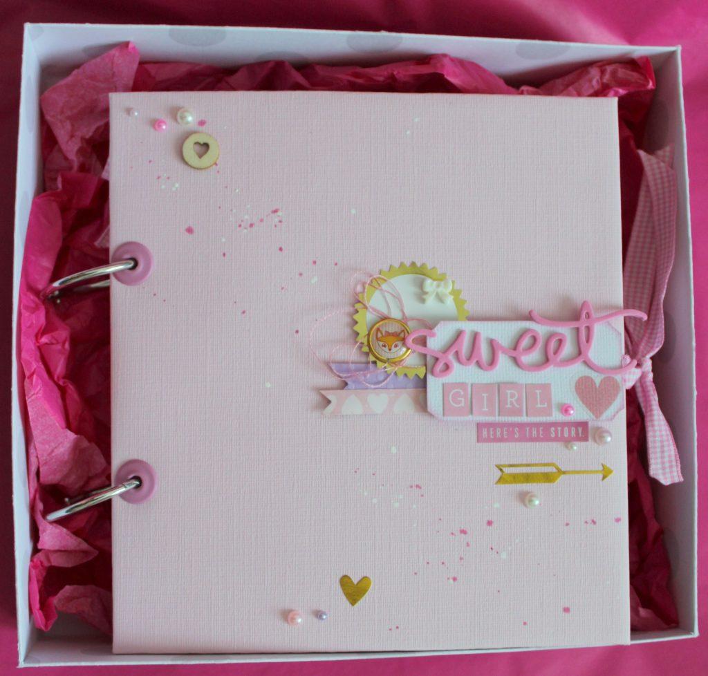 Album-Box-Baby-Girl-2
