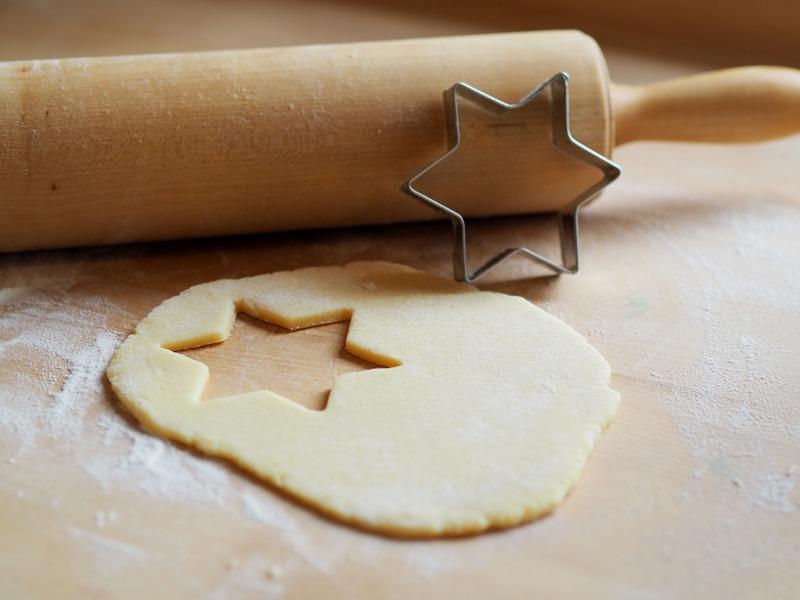 Idee-fai-da-te-natale-biscotti