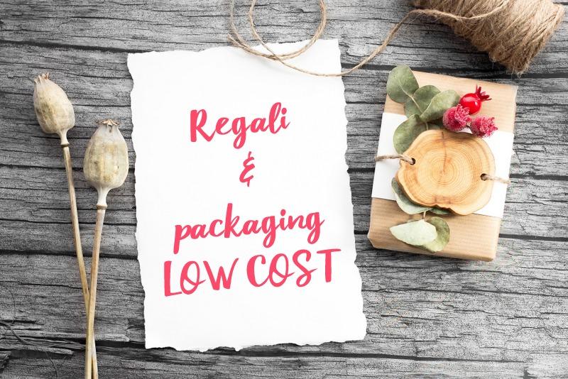 Regali-packaging-low-cost