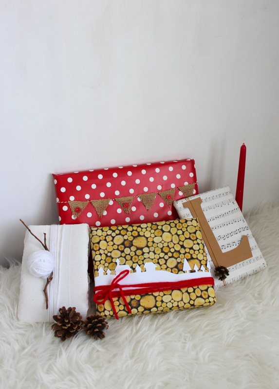 DIY-christmas-decoration-3