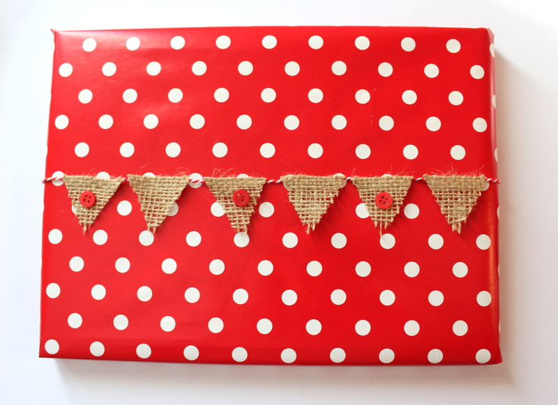 DIY-christmas-decoration-banner-4