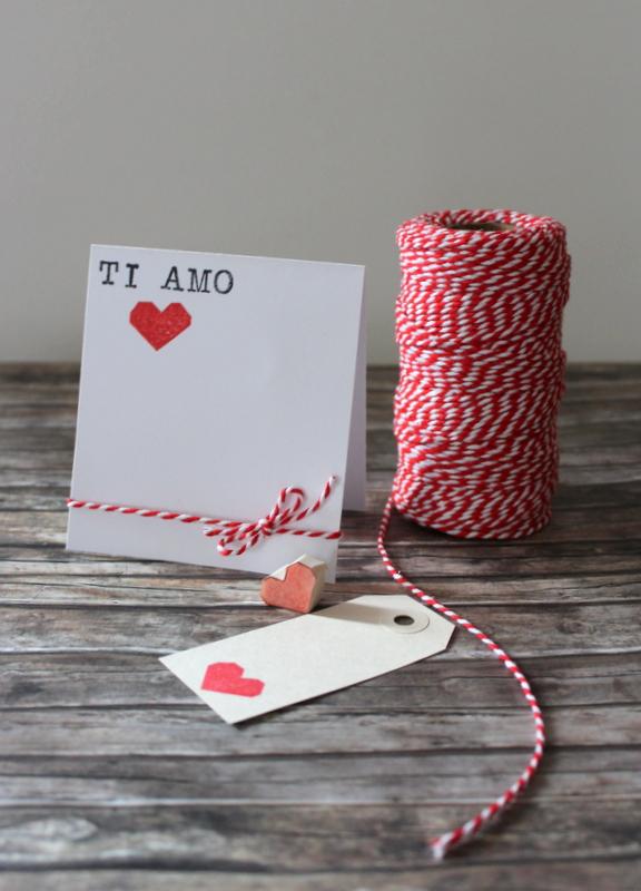 DIY-SanValentino-timbro-stamp-7